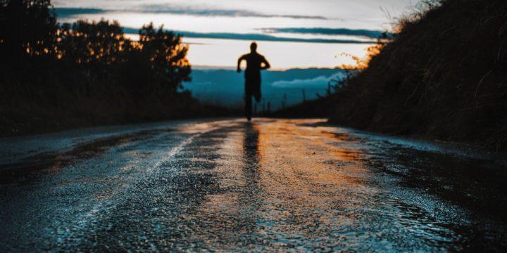 Löpning & styrketräning för nybörjare